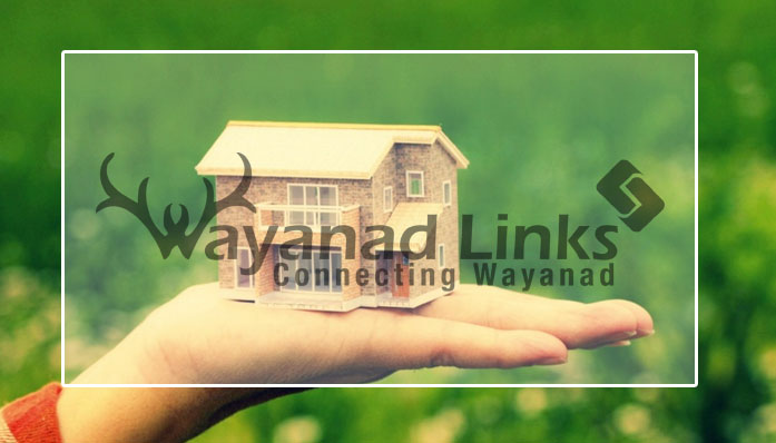 cheap agriculture land for sale in wayanad