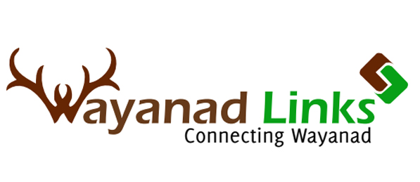 Wayanad Lands
